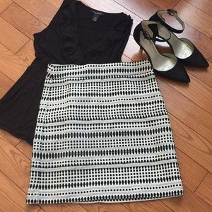 NWOT!!! LOFT skirt